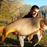 ribolov-ada-safari