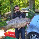 ribolov-na-adi-safari
